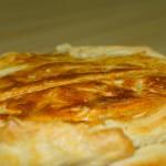 Рецепта за пай с пиле
