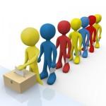 АНКЕТА: За кого ще гласувате на парламентарните избори на 26 март?