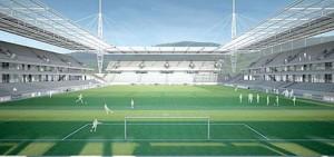 19-stadion-5