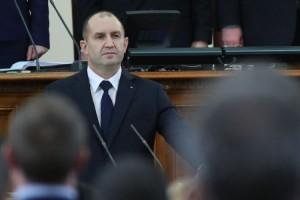 новият-президент-румен-радев-положи-клетва-пред-парламента-41481