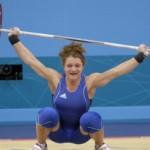 Официално: Нов медал за България от Олимпиадата в Лондон!