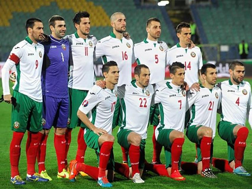 БФС пуска безплатни билети за България – Англия
